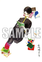 ファイル 2005-5.jpg
