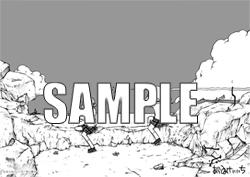 ファイル 507-5.jpg