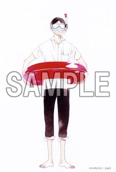 ファイル 7518-3.jpg