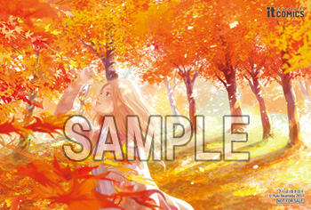 ファイル 7655-2.jpg