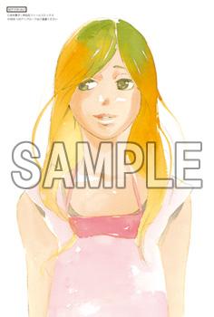 ファイル 8180-2.jpg